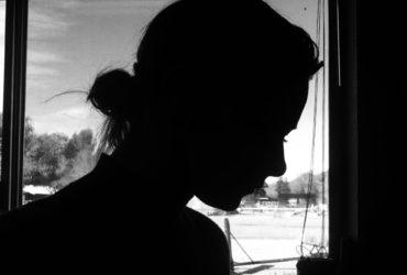A Woman of Sorrow
